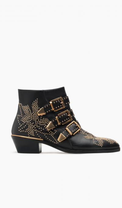 See Need Want Christmas Gift Guide Chloe Boots 2