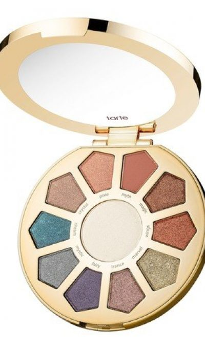 See Need Want Tarte