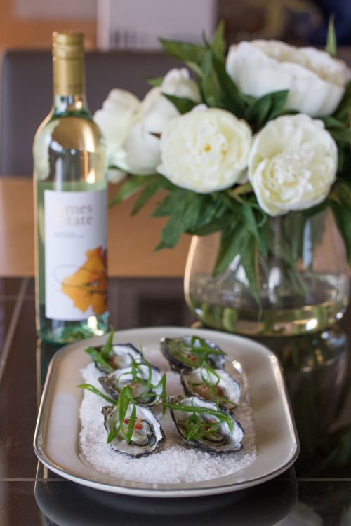 See Need Want Food How To Match Wine With Food Shellfish 2