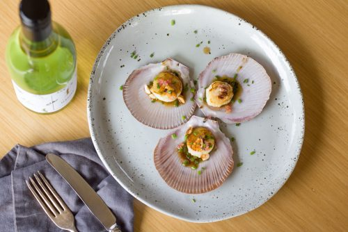 See Need Want Scallops Recipe 2