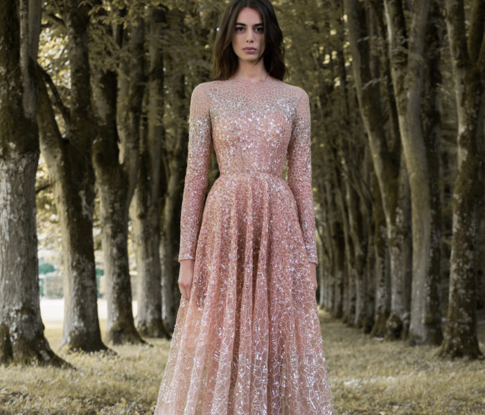 Home Page Paolo Sebastian Gilded Wings Bridal Gowns Wedding 1701 Copy