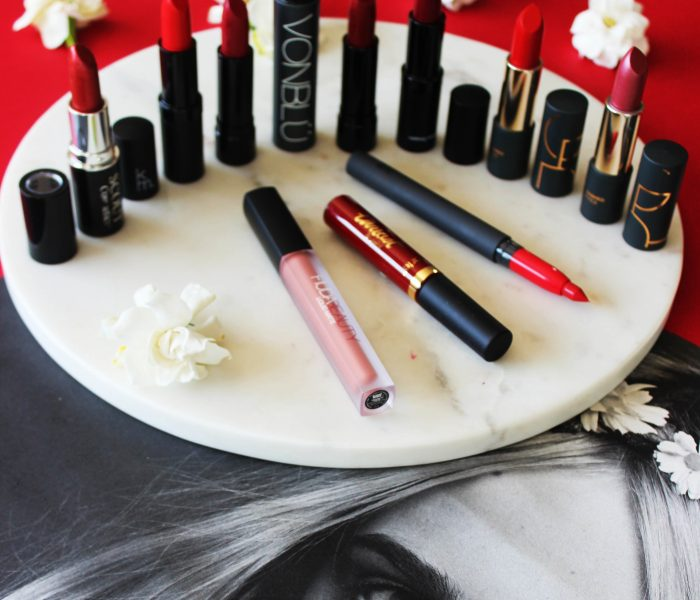 See Need Want Beauty Makeup Bold Lipsticks Home