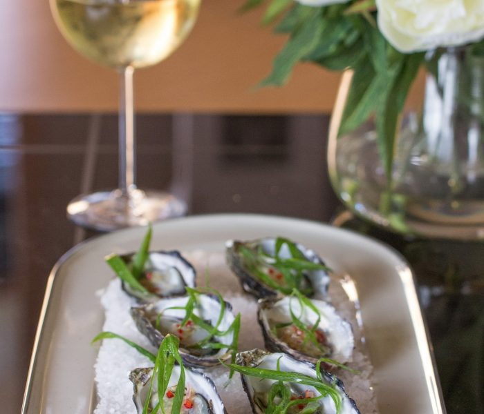 See Need Want Food How To Match Wine With Food Shellfish Home