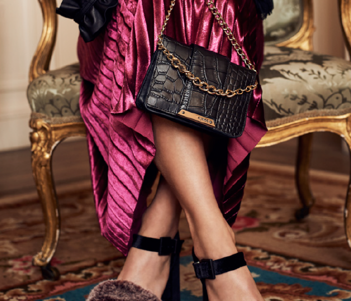 See Need Want Mimco Bag Poetic Tempest Campaign Image 3