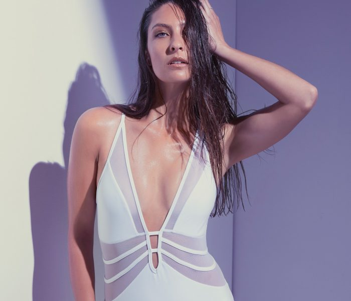 See Need Want White Swimwear For Summer 1 Copy Copy