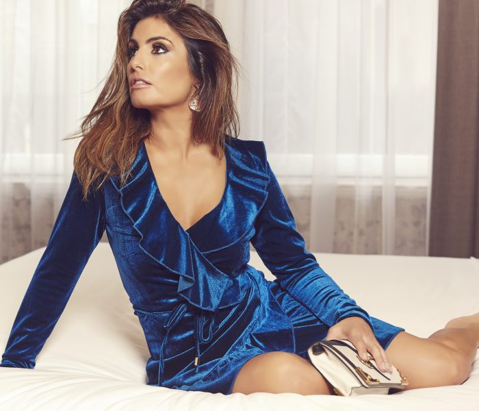 See Need Want Ada Nicodemou 179 Home