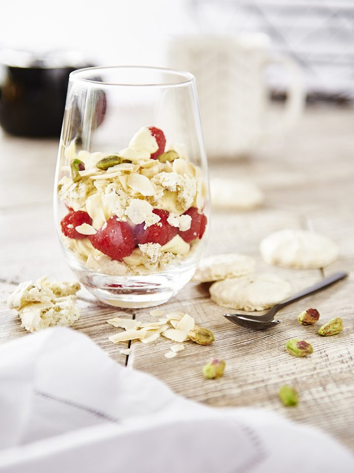 See Need Want Easiest Eaton Mess Christmas Dessert Christine Manfield Byron Bay Cookies 1