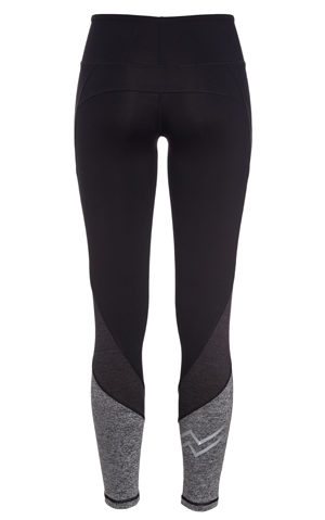 Cotton On Body City Tight Au34