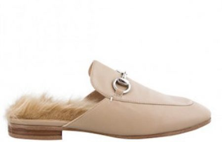 See Need Want Mothers Day Gift Guide Tony Bianco Mules