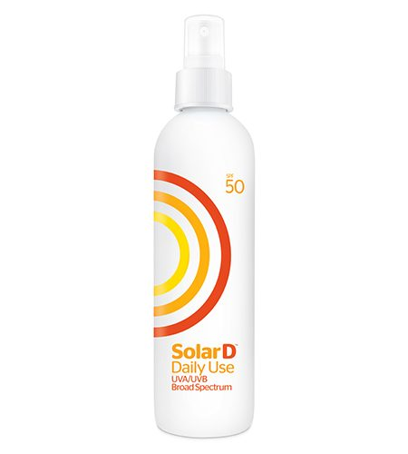 See Need Want Beauty Liv Phyland Solar D Sunscreen