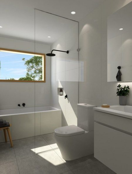 See Need Want Use Virtual Reality Technology To Renovate Your Bathroom 1
