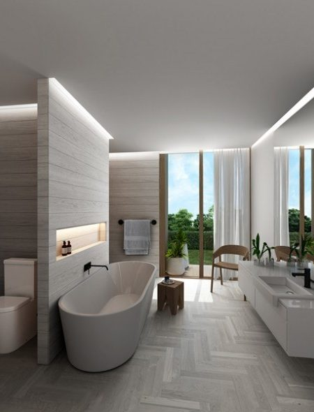 See Need Want Use Virtual Reality Technology To Renovate Your Bathroom 2