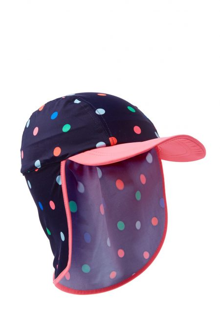 Cotton On Kids Swim Hat 16 95