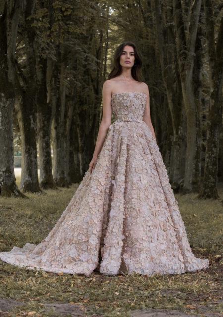 17fefa7b1dd ... 1701 Copy Paolo Sebastian Gilded Wings Bridal Gowns Wedding Psaw1712 Paolo  Sebastian Gilded Wings Bridal Gowns Wedding Psaw1713 ...