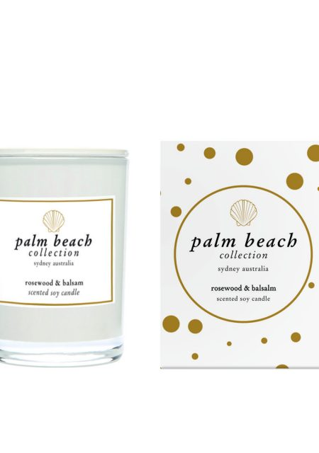 See Need Want Christmas Gift Guide Palm Beach Candle