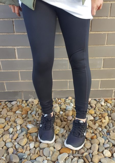 See Need Want Fashion Activewear Girlfriend Collective Tights 3