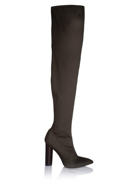 See Need Want Fashion Best Winter Boots Over The Knee Boots Billini