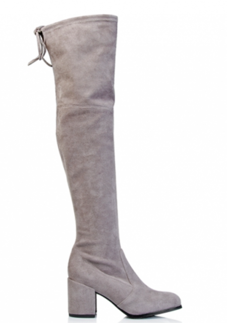 See Need Want Fashion Best Winter Boots Over The Knee Boots Jo Mercer