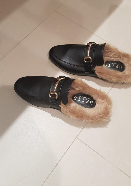 See Need Want Fashion Gucci Loafers 2