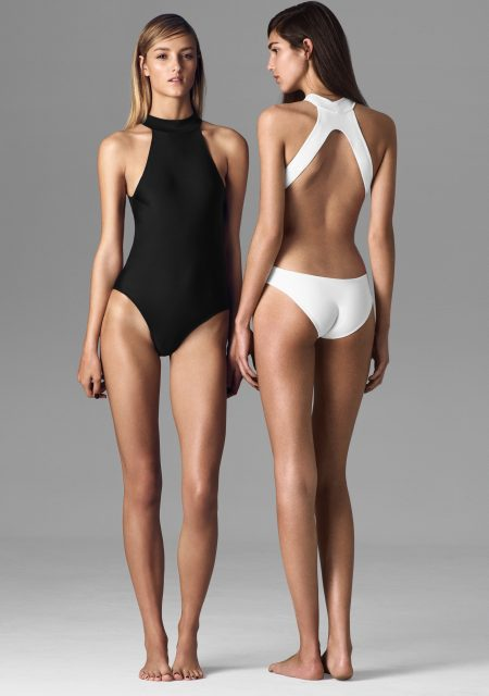 See Need Want Fashion Sexy Sustainable Swimwear Allsisters 6