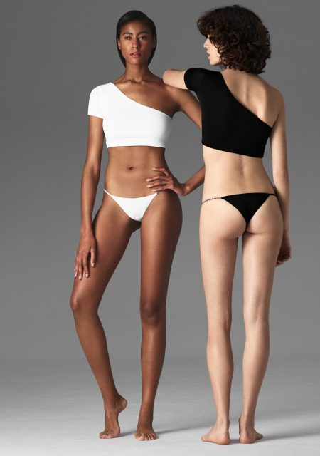 See Need Want Fashion Sexy Sustainable Swimwear Allsisters 7