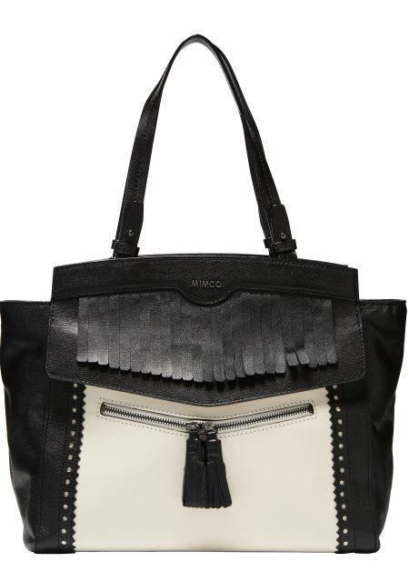 See Need Want Mimco Bag Poetic Tempest Pr269
