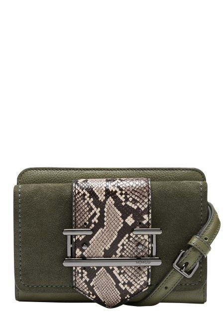 See Need Want Mimco Bag Poetic Tempest Pr309