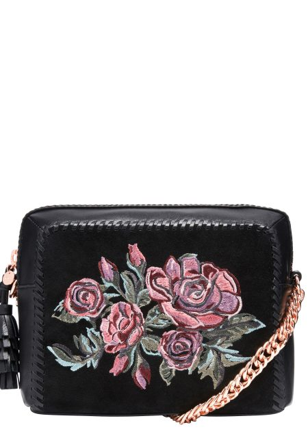 See Need Want Mimco Bag Poetic Tempest Pr 35