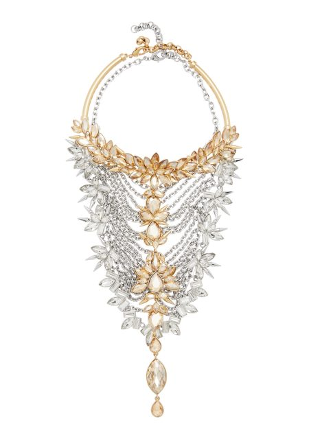 See Need Want Mimco Jewellery Poetic Tempest Pr 158