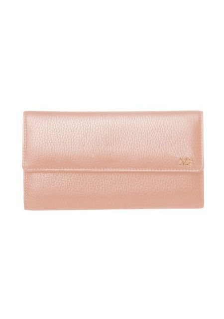 See Need Want Mothers Day Gift Guide Monpurse Walet