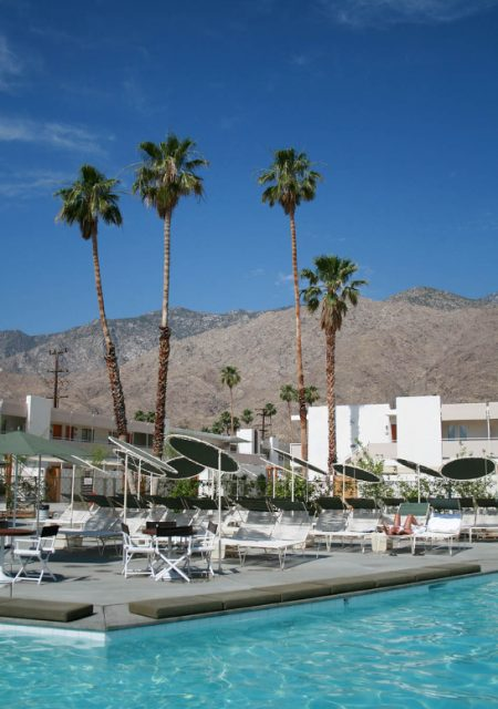 See Need Want Travel Guide To Palm Springs Ace Hotel 1