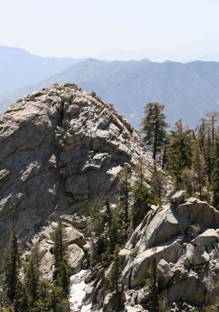 See Need Want Travel Guide To Palm Springs Mt San Jacinto