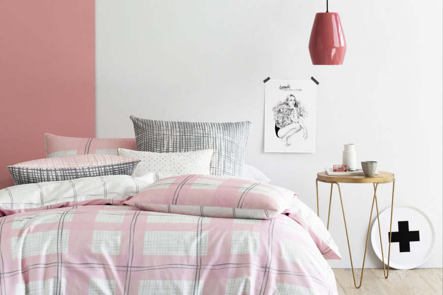 Bedroom Styling Trends Hartldnhome Decor Miss Bettina Boutique Beddin Jpg