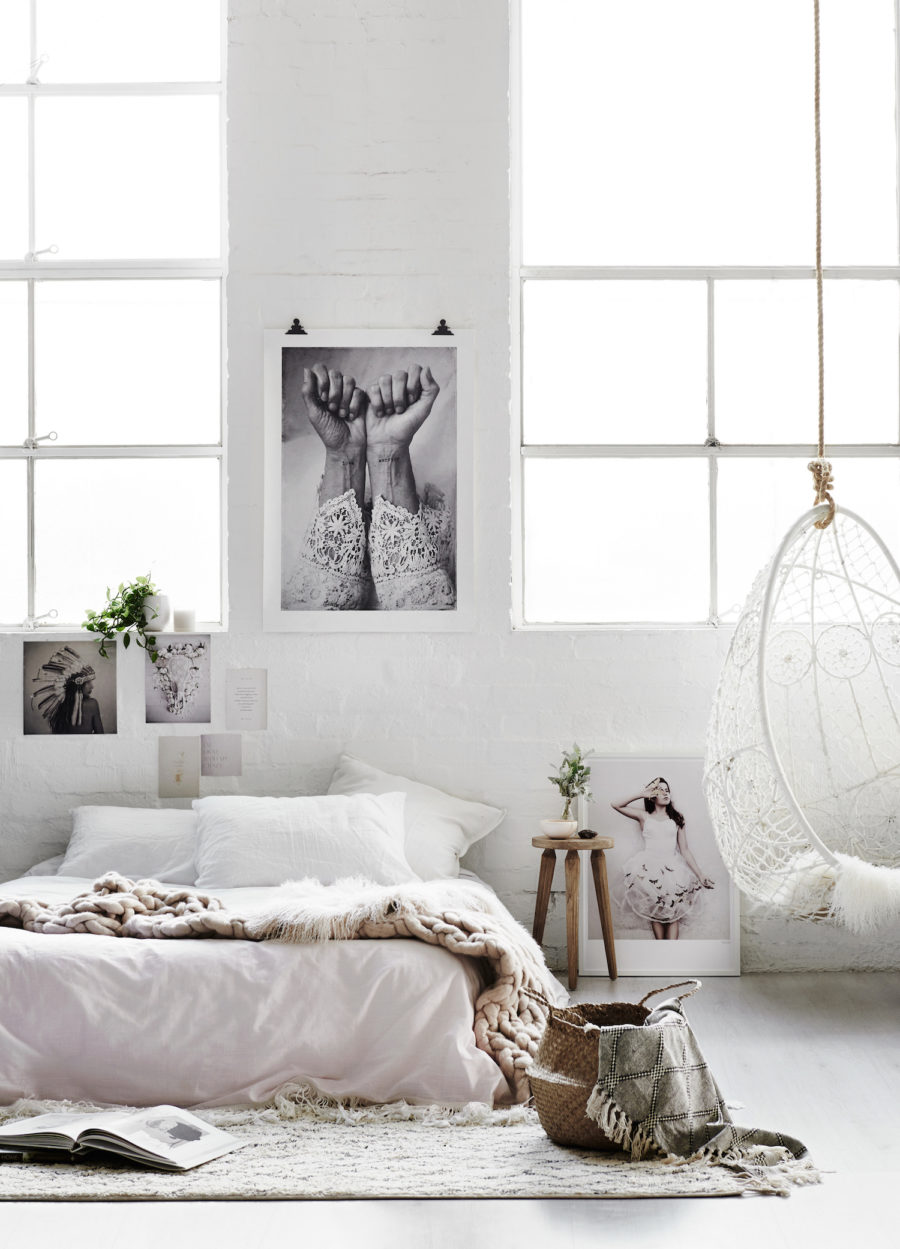Bedroom Styling Trends Boho Norsuinteriors