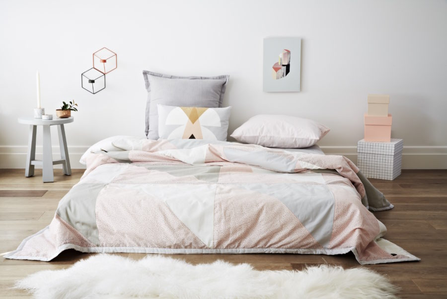 Bedroom Styling Trends Pastel Norsuinteriors Jpg