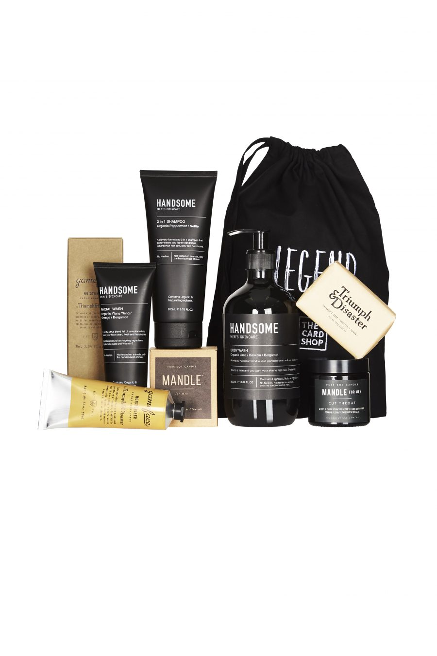 Fathers Day Last Minute Gift Ideas The Well Groomed Legend 155