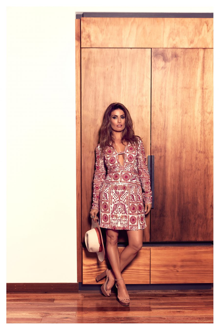 See Need Want Ada Nicodemou Fashion Feature 11