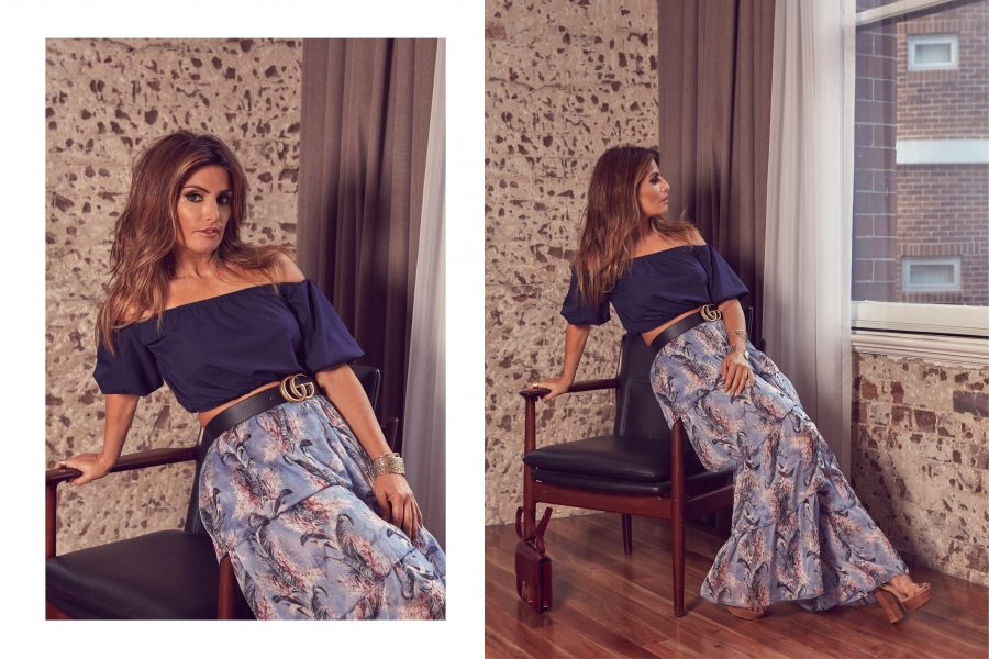 See Need Want Ada Nicodemou Fashion Feature 13