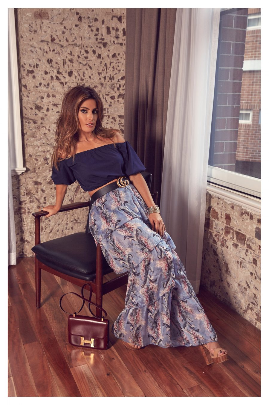 See Need Want Ada Nicodemou Fashion Feature 14
