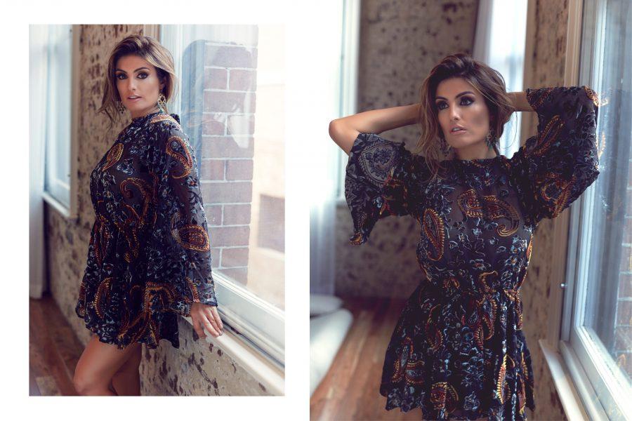 See Need Want Ada Nicodemou Fashion Feature 7
