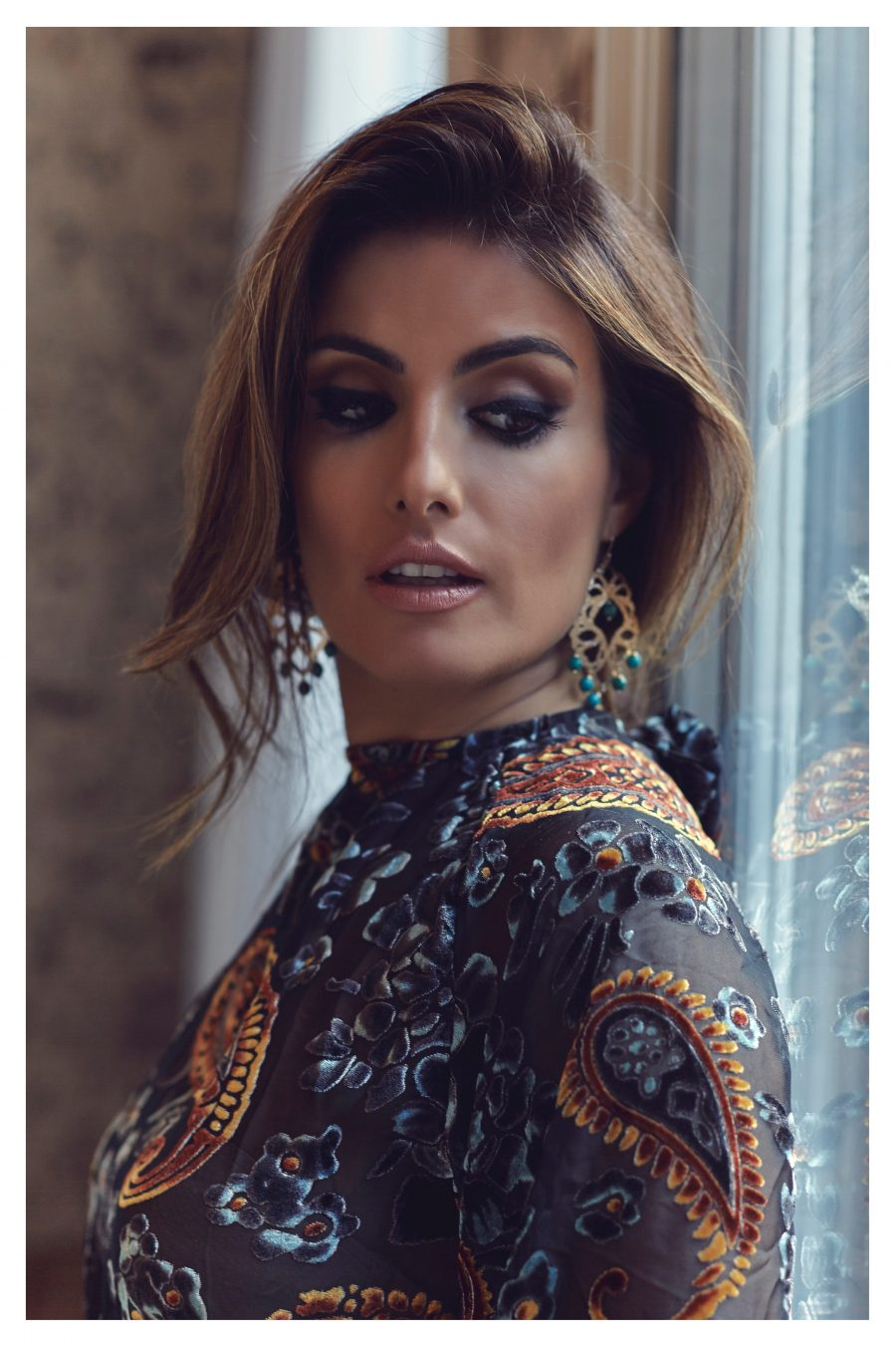 See Need Want Ada Nicodemou Fashion Feature 9