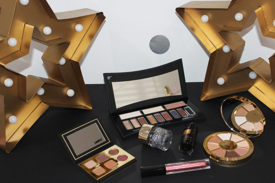 See Need Want Beauty Christmas Stocking Fillers Palettes 1