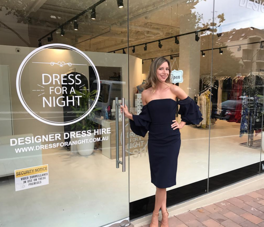 See Need Want Designer Dress Rental Dress For A Night 1