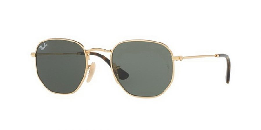 See Need Want Fashion Autumn Must Have Sunglasses Ray Ban