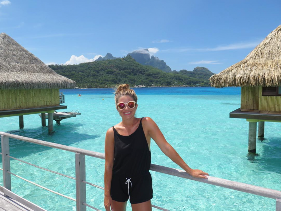 See Need Want Influencer Natalia Cooper Today Show Travel Bora Bora Tahiti 14