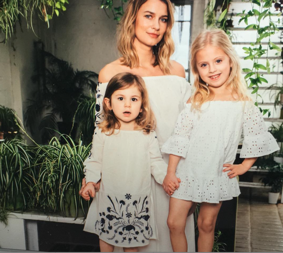See Need Want Influencer Pampelone Mini Me Holly Anna Scarscella 3