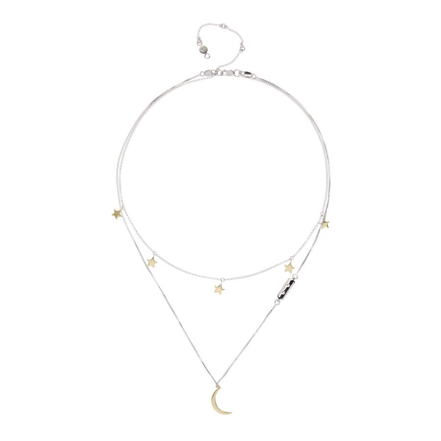 See Need Want Mimco Jewellery Poetic Tempest Pr121