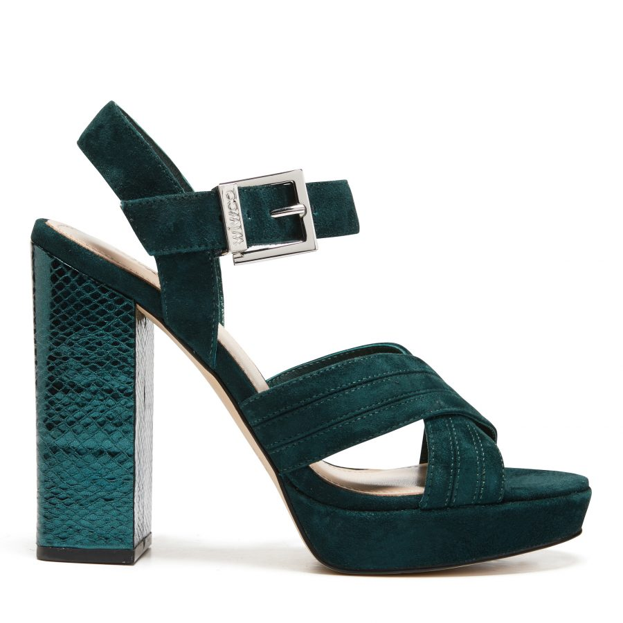 See Need Want Mimco Shoes Poetic Tempest Pr257