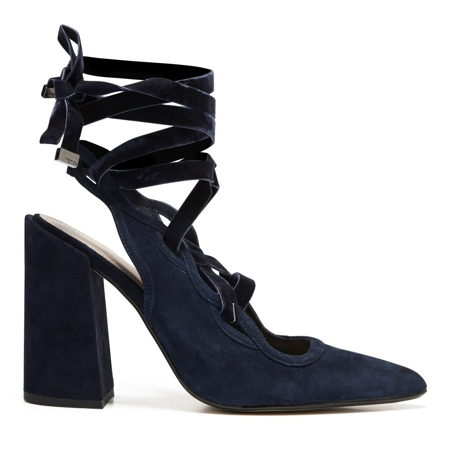 See Need Want Mimco Shoes Poetic Tempest Pr264