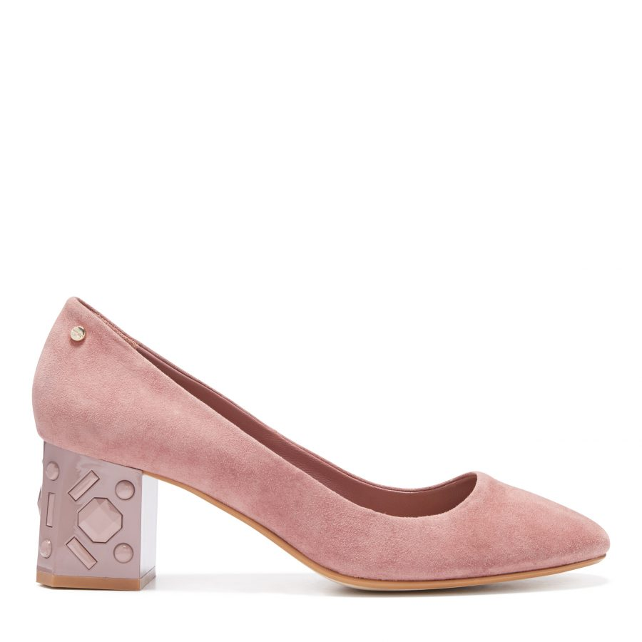 See Need Want Mimco Shoes Poetic Tempest
